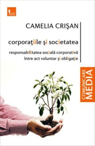 corporatiile-si-societatea_site