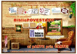 afis_BiblioPovestasii