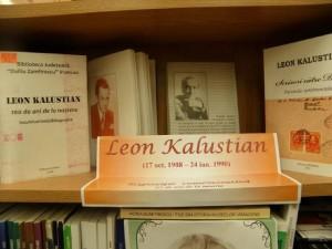 leon-kalustian-04