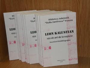 leon-kalustian-06