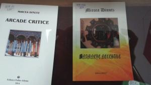 Mircea Dinutz03