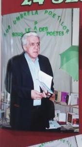 Mircea Dinutz05