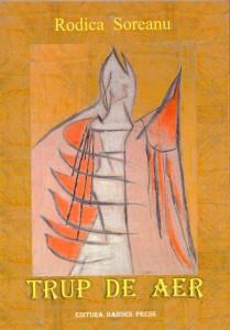 Rodica-Soreanu-3