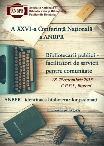 Afis_Conferinta_ANBPR_Busteni_octombrie_2015mic