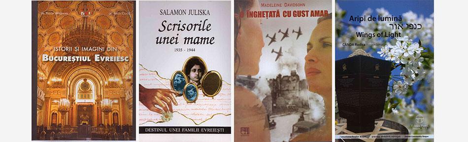 Donaţie de carte de excepţie la Biblioteca Judeţeană Vrancea