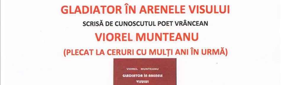 Lansare de carte de poezie la Biblioteca Judeţeană