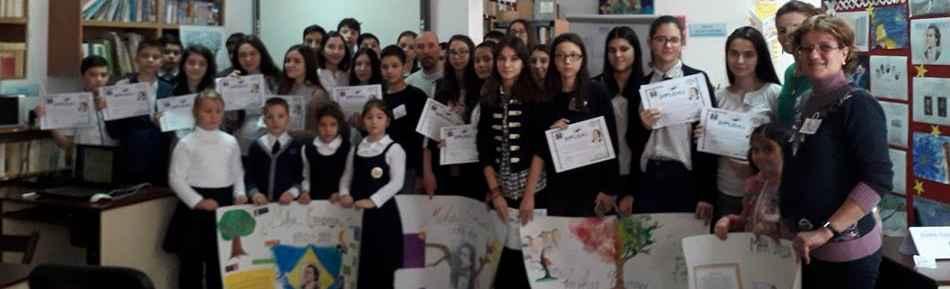 15 ianuarie, Ziua lui Mihai Eminescu, Ziua Culturii Naţionale