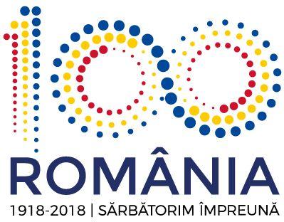 100 România