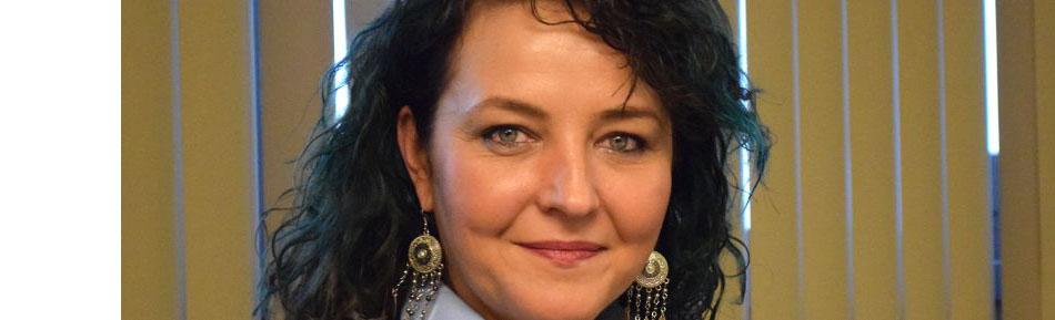 Margareta Tătăruș, selectată la Atelierul de instruire privind Agenda 2030 pentru Dezvoltare Durabilă a ONU